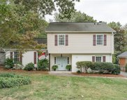 4132  Chandworth Road, Charlotte image