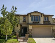 17744 SWEETGUM Lane, Canyon Country image