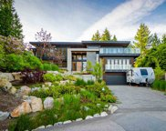 601 Hawstead Place, West Vancouver image