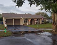 10315 SW 50th Ct, Cooper City image