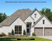 313 Oak Hollow Way, Little Elm image