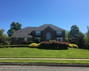 60 Canterbury Drive, Freehold image