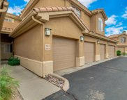 6535 E Superstition Springs Boulevard Unit #263, Mesa image