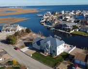 1072 Montauk Drive, Forked River image