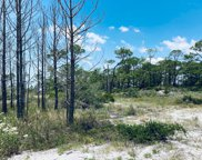 125 Boaters Rd, Carrabelle image
