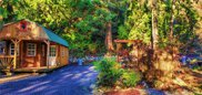 12916 Crystal Springs Dr, Granite Falls image