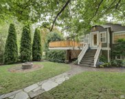 5934 26th Ave SW, Seattle image