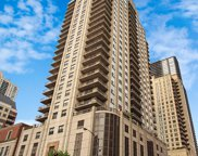 635 North Dearborn Street Unit 705, Chicago image