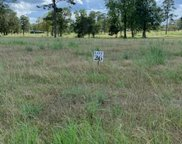 Clubhouse Drive, Lot #26, Woodworth image