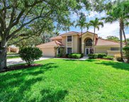 4455 Nw 84th Ave, Coral Springs image