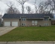 1413 Beech Tree Drive, Green Bay image