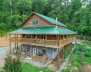 6938 War Creek Rd, Thorn Hill image