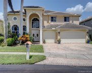 12333 Nw 26th St, Coral Springs image