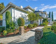 2246     Ardsheal Drive, La Habra Heights image