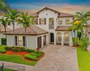 2682 NW 83rd Ter, Cooper City image