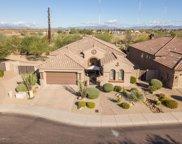 3538 E Robin Lane, Phoenix image