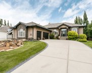 83 52304 Rge Rd 233, Rural Strathcona County image