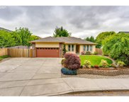 10713 NW 7TH  AVE, Vancouver image