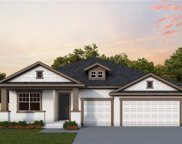 16702 Vibrato Lane, Land O' Lakes image