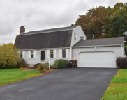 215 Valley Brook Rd, Agawam image