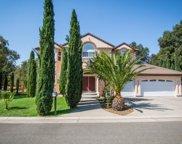 6901  Olive Grove Drive, Orangevale image