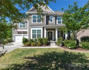 17030 Alydar Commons  Lane, Charlotte image