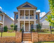 2132 Haventree Court, Lawrenceville image