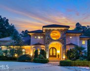7855 Saddle Ridge Dr, Sandy Springs image