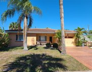 704 Mandalay Avenue, Clearwater image