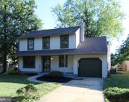 2609 Forge Dr, Wilmington image