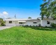 11451 SE Doherty Street, Tequesta image