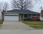 33431 Groth, Sterling Heights image