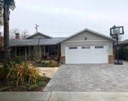 969 Sutter Ave, Sunnyvale image