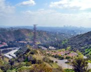 6904 ROUNDUP Trail, Los Angeles image