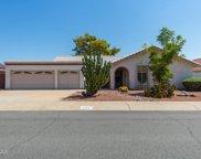 13021 S 42nd Street, Phoenix image