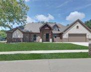5117 Colorado Boulevard, North Richland Hills image