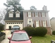 2150 Boone Place, Snellville image