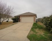 104 Brown Street, Hutto image