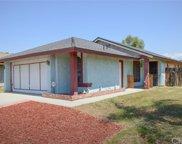 14912     Perham Drive, Moreno Valley image