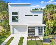1135 W Arch Street, Tampa image
