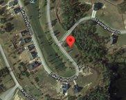 376 Lake Firefly Loop, Holly Ridge image