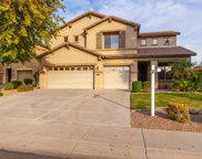 9723 N 181st Drive, Waddell image