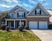 13812 Mallard Lake  Road, Charlotte image