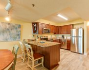 3768 E E Co Highway 30-A Unit #UNIT 103, Santa Rosa Beach image