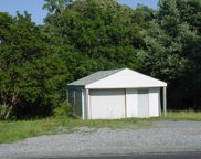 Lot 2 White House  Rd, Moneta image