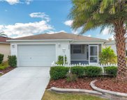 1359 Hollyberry Place, The Villages image