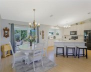 8175 Caloosa Rd, Fort Myers image