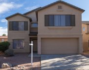 12637 W Orange Drive, Litchfield Park image