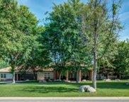 9042 Laramie, Bakersfield image