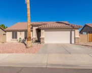 13240 W Desert Rock Drive, Surprise image